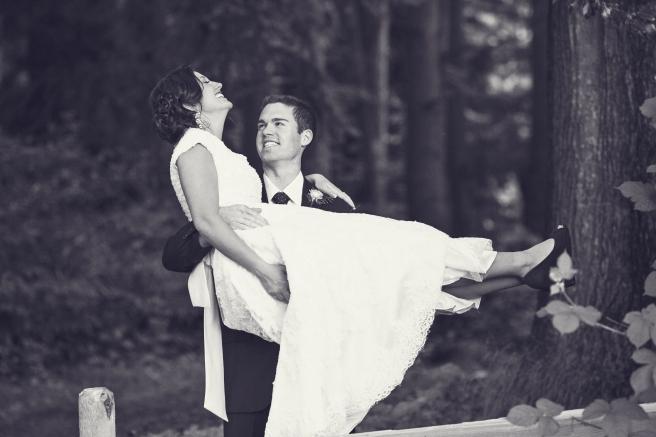 Sherwood Wedding_0153