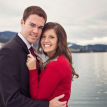 Courtney & Tanner Engagments_011