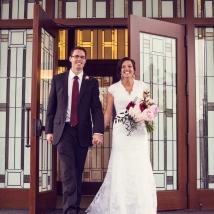 Sherwood Wedding_0035