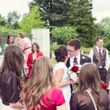 Sherwood Wedding_0055