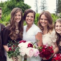 Sherwood Wedding_0090