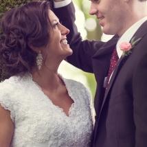 Sherwood Wedding_0159