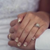 Sherwood Wedding_0181