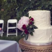 Sherwood Wedding_0216