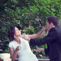 Sherwood Wedding_0251